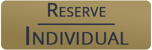 Reserve Individual Button