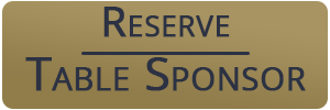 Reserve Table Sponsor