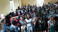 Community Worship - 1