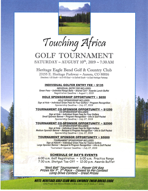 TAM 2019 Golf Tournament Flyer.png