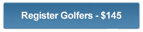 golfers 2020